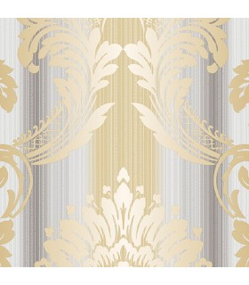 CS35605 - Classic Silks 2 by Norwall