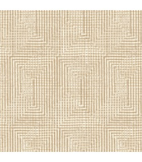 HO3320 - Tailored Wallpaper by York - Right Angle Weave