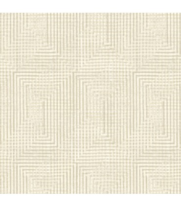HO3323 - Tailored Wallpaper by York - Right Angle Weave