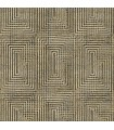 HO3324 - Tailored Wallpaper by York - Right Angle Weave