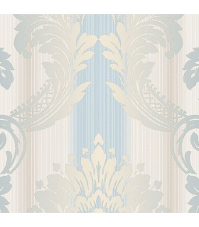 CS35606 - Classic Silks 2 by Norwall
