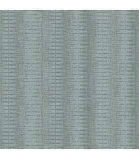 HO3340 - Tailored Wallpaper by York - Soft Birdseye