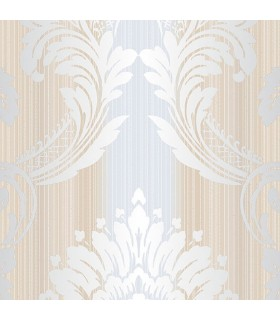 CS35607 - Classic Silks 2 by Norwall