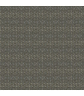 HO3345 - Tailored Wallpaper by York - Art Deco Geometric