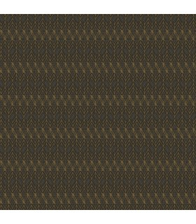 HO3346 - Tailored Wallpaper by York - Art Deco Geometric