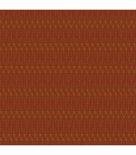 HO3347 - Tailored Wallpaper by York - Art Deco Geometric