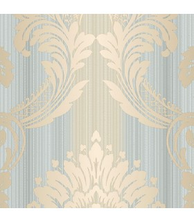 CS35608 - Classic Silks 2 by Norwall
