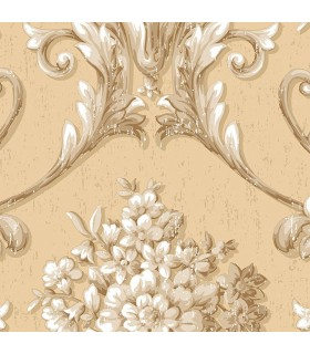 CS35620 - Classic Silks 2 by Norwall