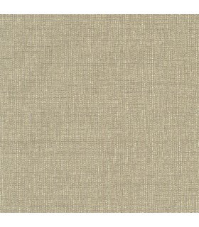 ET4002 - Dimension and Color Wallpaper by 750 Home-Woven Texture