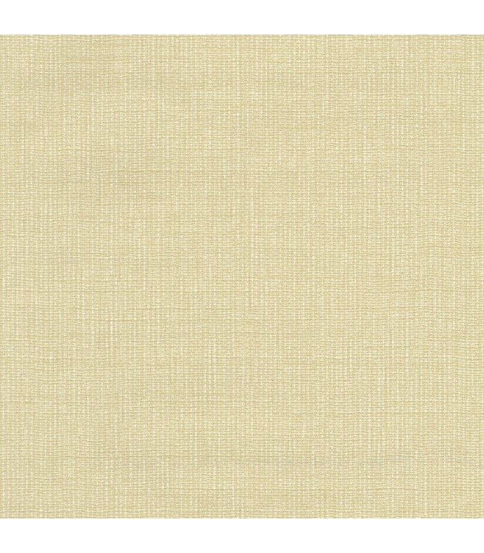 ET4004 - Dimension and Color Wallpaper by 750 Home-Woven Texture