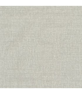 ET4005 - Dimension and Color Wallpaper by 750 Home-Woven Texture