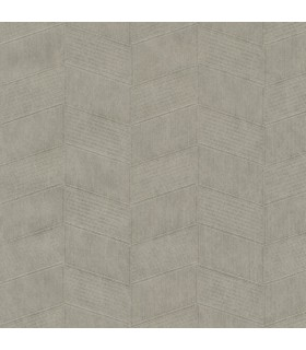 ET4014 - Dimension and Color Wallpaper by 750 Home-Chevron Weave