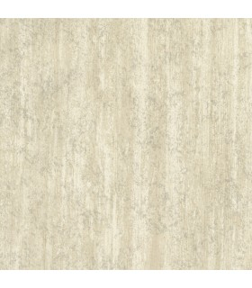 ET4050 - Dimension and Color Wallpaper by 750 Home-Woodgrain