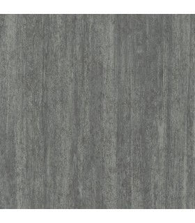ET4051 - Dimension and Color Wallpaper by 750 Home-Woodgrain