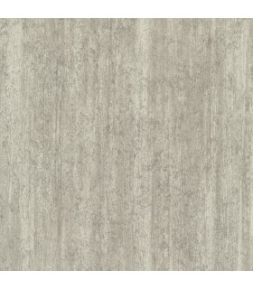 ET4052 - Dimension and Color Wallpaper by 750 Home-Woodgrain