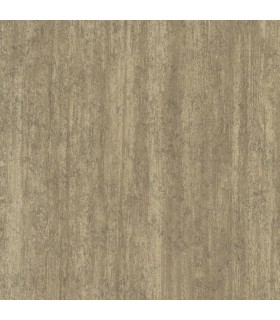 ET4053 - Dimension and Color Wallpaper by 750 Home-Woodgrain