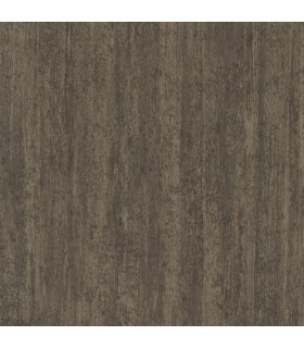 ET4054 - Dimension and Color Wallpaper by 750 Home-Woodgrain