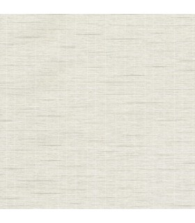 ET4060 - Dimension and Color Wallpaper by 750 Home-Weave -Pinstripe