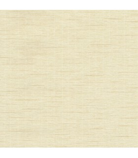 ET4061 - Dimension and Color Wallpaper by 750 Home-Weave -Pinstripe