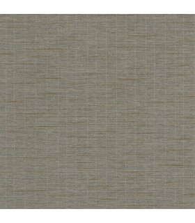 ET4062 - Dimension and Color Wallpaper by 750 Home-Weave -Pinstripe