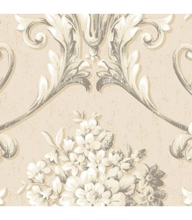 CS35624 - Classic Silks 2 by Norwall