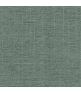 ET4063 - Dimension and Color Wallpaper by 750 Home-Weave -Pinstripe