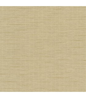ET4064 - Dimension and Color Wallpaper by 750 Home-Weave -Pinstripe