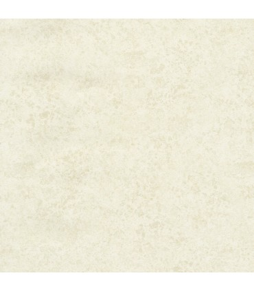 ET4070 - Dimension and Color Wallpaper by 750 Home-Stone Allover