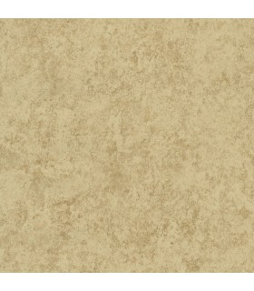 ET4071 - Dimension and Color Wallpaper by 750 Home-Stone Allover