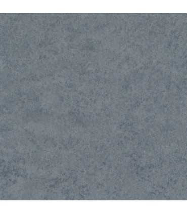 ET4072 - Dimension and Color Wallpaper by 750 Home-Stone Allover