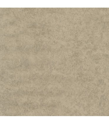 ET4073 - Dimension and Color Wallpaper by 750 Home-Stone Allover