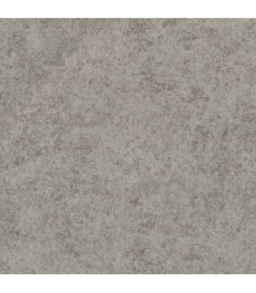 ET4074 - Dimension and Color Wallpaper by 750 Home-Stone Allover