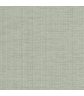 ET4081 - Dimension and Color Wallpaper by 750 Home-Tiny Grass