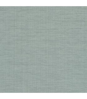 ET4082 - Dimension and Color Wallpaper by 750 Home-Tiny Grass