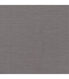 ET4084 - Dimension and Color Wallpaper by 750 Home-Tiny Grass
