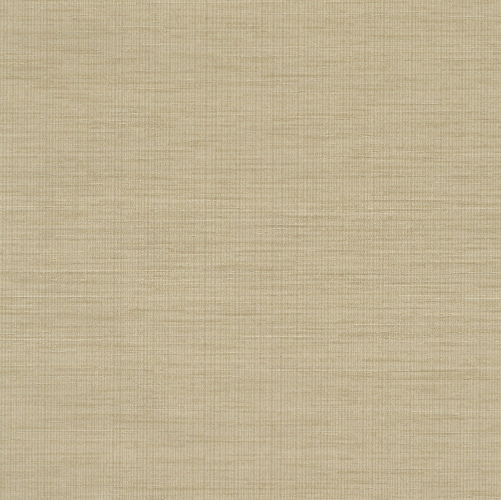 ET4086 - Dimension and Color Wallpaper by 750 Home-Tiny Grass - Wallpaper the Home
