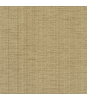 ET4087 - Dimension and Color Wallpaper by 750 Home-Tiny Grass