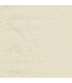 ET4090 - Dimension and Color Wallpaper by 750 Home-Cork Texture
