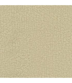 ET4091 - Dimension and Color Wallpaper by 750 Home-Cork Texture