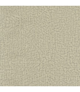 ET4092 - Dimension and Color Wallpaper by 750 Home-Cork Texture