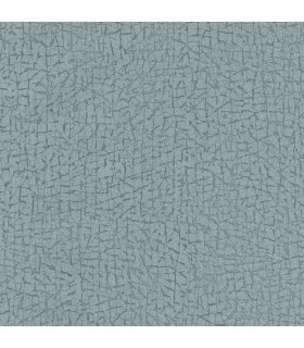 ET4093 - Dimension and Color Wallpaper by 750 Home-Cork Texture