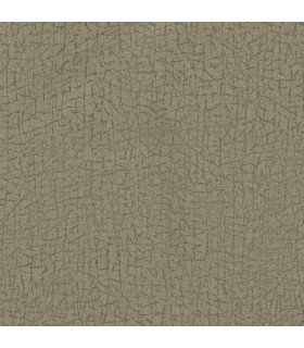 ET4094 - Dimension and Color Wallpaper by 750 Home-Cork Texture