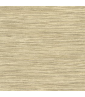 ET4101 - Dimension and Color Wallpaper by 750 Home-Bamd Strands