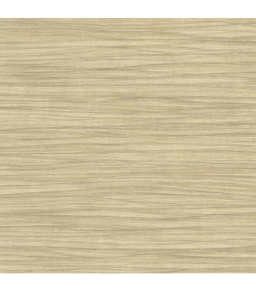 ET4101 - Dimension and Color Wallpaper by 750 Home-Band Strands