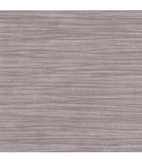 ET4104 - Dimension and Color Wallpaper by 750 Home-Bamd Strands