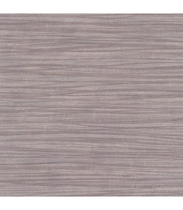 ET4104 - Dimension and Color Wallpaper by 750 Home-Band Strands