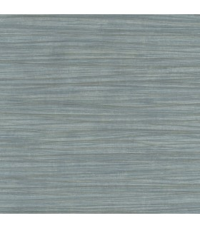 ET4105 - Dimension and Color Wallpaper by 750 Home-Bamd Strands