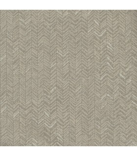 ET4110 - Dimension and Color Wallpaper by 750 Home-Fabric Chevron