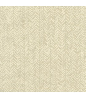 ET4111 - Dimension and Color Wallpaper by 750 Home-Fabric Chevron