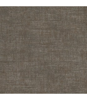 RRD7472N - Industrial Interiors II Wallpaper by Ronald Redding-Bindery